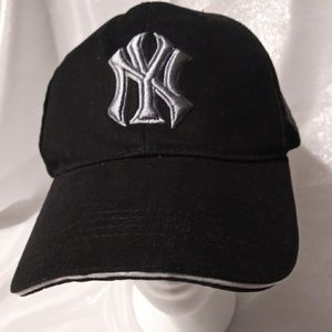 Other - NEW sports hat New York Yankees